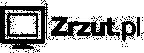 Paznokcie manicure pedicure warszawa centrum